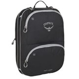 Osprey - FlightLocker Packing Organiser