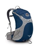Osprey - Stratos 24 Ventilated Daypack
