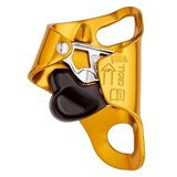 Petzl - CROLL® Chest Ascender