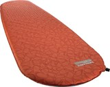 Thermarest - Women's ProLite™ Plus Self Inflating Mattress -  NEW 2012 Model