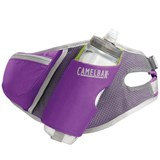 Camelbak - Delaney Bottle Carrier + Podium Chill Bottle 2013