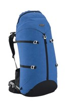 One Planet - WBA Bushwalking Light Hiking Pack