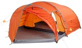 Exped - Venus III DLX Plus Tent