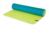Prana E.C.O Yoga Mat
