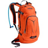 Camelbak -  M.U.L.E. 3.0 Litre Hydration Pack 2013
