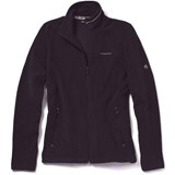 Craghoppers Miska Fleece Jacket Womens