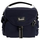 Crumpler - Kashgar Outpost (M) Camera Bag