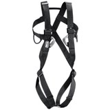 Petzl - 8003 Harness