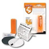 McNett Seam Grip Field Repair Kit