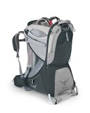 Osprey - Poco Plus Child Carrier (W13)