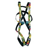Petzl - Ouistiti Harness (For Kids)