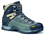 Asolo Fugitive Womens