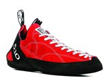 FiveTen Coyote Lace Up Climbing Shoes