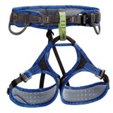 Petzl - Adjama Harness Men's - SALE