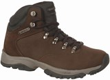 Hi-Tec Altitude Womens Outdoor Hiking Boots