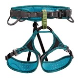Petzl - Luna Harness Women's