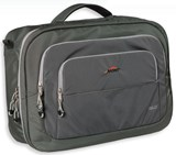Mont - Fuego Carry on legal overnight travel pack