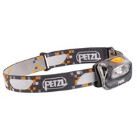Petzl Tikka Plus 2 Headlamp - Updated for 2012, now 70 Lumens!