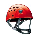 Petzl - Ecrin Roc Helmet