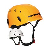 DMM - Ascent Helmet