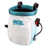 Petzl - Koda Chalk Bag