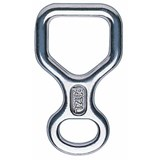 Petzl - Huit Figure 8 Descender D02