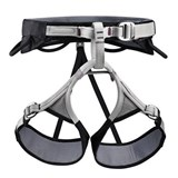 Petzl - Adjama Men's Climbing / Mountaineering Harness 2013