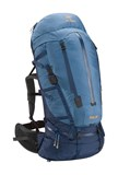 Arc'teryx - Bora 80 Hiking Pack