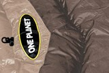 One Planet - Booster Add 5 Sleeping Bag - Regular