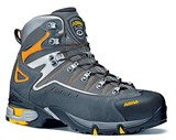 Asolo Flame Mens