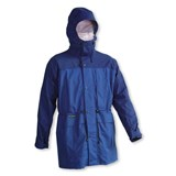 Mont - Tempest Jacket Men's