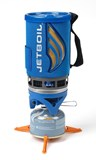 Jetboil -Flash Cooking System