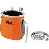 Petzl - Saka Ergonomic Shape Chalk Bag