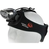 Light & Motion - Seca 1400 Sport High Power LED Headlight