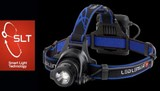 LED Lenser - H14 Headlamp