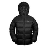 Rab - Neutrino Endurance Jacket Mens