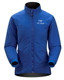 Arc'teryx - Atom LT Jacket Womens - SALE