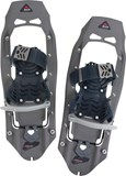 MSR - Evo Tour Snow Shoe