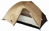 Mont - Moondance 2 Person Hiking Tent