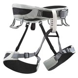 Black Diamond - Momentum AL, All Around Climbing Harness