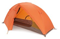 One Planet Goondie 1-15D Ultra light Hiking Tent