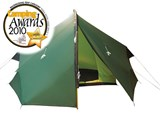 Terra Nova Equipment - Laser Space 2 Tent
