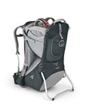 Osprey - Poco Child Carrier.