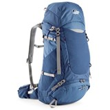 Lowe Alpine - Airzone Trek + 45:55 Technical Daypack