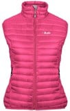 Rab -  Women's Microlight Down Vest
