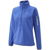 Craghoppers - Riku Active Microfleece Women's - Bright Blue Violet