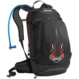 Camelbak - H.A.W.G. NV 3.0 Litre 2013