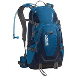 Camelbak - Fourteener 3.0L Hydration Daypack 2013