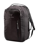 Arc'teryx - Blade 30 Backpack