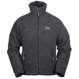 Rab - Double Pile Jacket Mens 